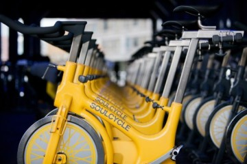 soulcycle-525x350